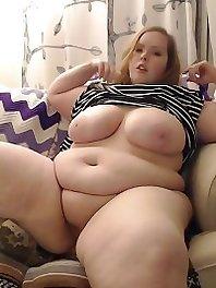 fatgirlfriendsphotos.com